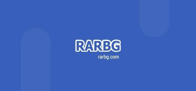rarbg site - YIFY alternative sites