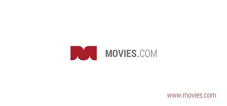 www.tmovies.com