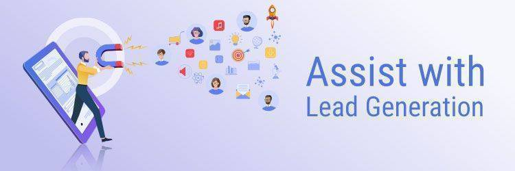Assist-with-Lead-Generation