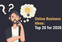 Online-Business-Ideas-Top-20