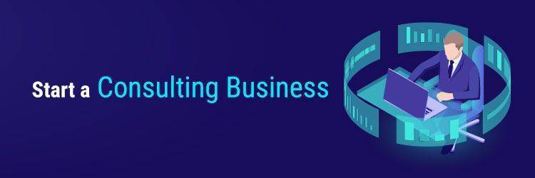 Start-a-Consulting-Business