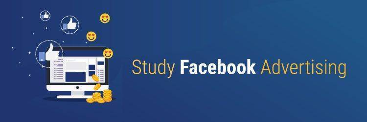 Study-Facebook-Advertising