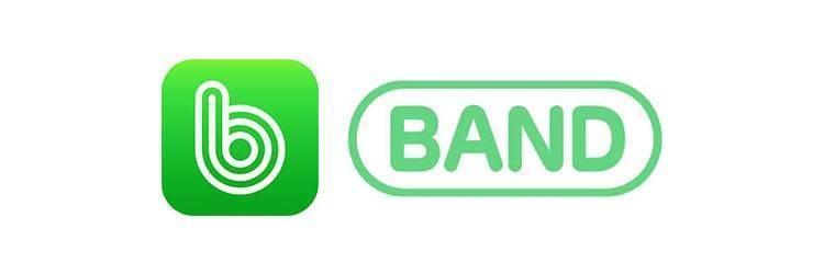 band chat room