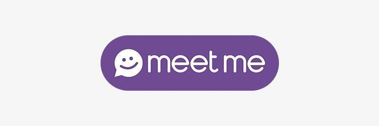meetme chat room