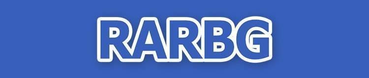 RARBG proxy