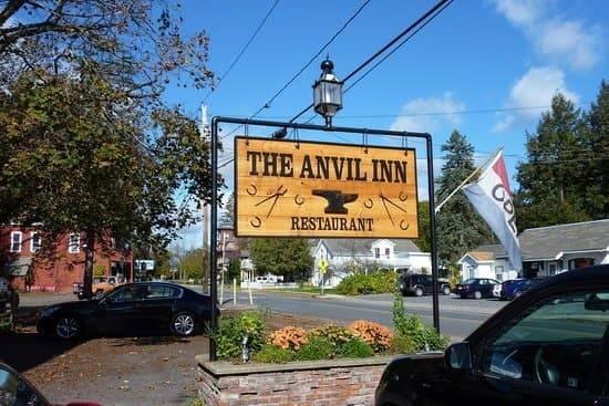 The Anvil Inn Image 6